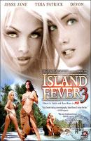 Film porno Island Fever 3