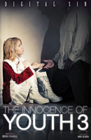 Innocence of Youth 3