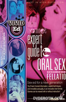 Film porno Tristan Taormino's Expert Guide to Oral Sex 2: Fellatio