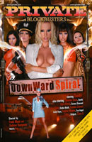 Film porno Downward Spiral