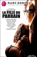 Film porno Bodyguard, The AKA Fille Du Parrain, La