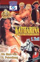 Film porno Katharina und Ihre Wilden Hengste 1 AKA Caryca Katarzyna