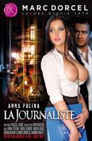 Film porno Journaliste, La