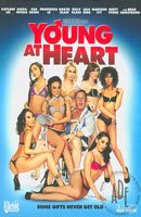 Film porno Young at Heart