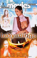 Film porno Lady of the Rings