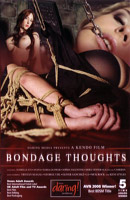 Film porno Bondage Thoughts