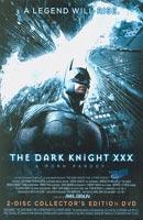 Dark Knight XXX: A Porn Parody