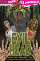 Film porno Evil Head