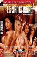 Film porno Sex Apocalypse AKA Le Sanctuaire
