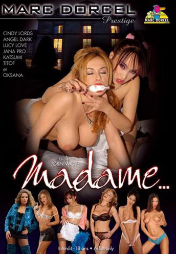 Madame Tube Gratuit - Videos de Sexe Gratuites, du Porno