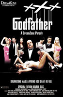Film porno Godfather: A Dreamzone Parody