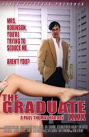 Film porno Graduate XXX