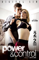 Film porno Power and Control