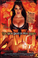 Film porno New Devil in Miss Jones, The