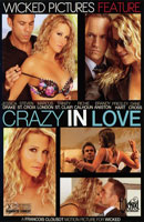 Film porno Crazy in Love