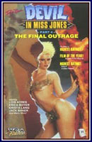 Film porno Devil in Miss Jones 4: The Final Outrage