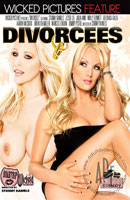 Film porno Divorcees
