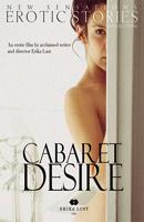 Film porno Cabaret Desire