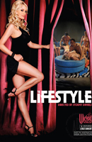 Film porno Lifestyle, The