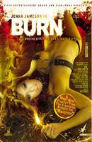 Film porno Burn
