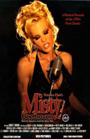 Film porno Misty Beethoven: The Musical