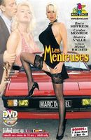 Film porno Menteuses, Les AKA Liars