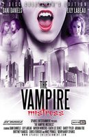 Film porno Vampire Mistress, The