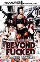 Film porno Beyond Fucked: A Zombie Odyssey