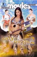 Film porno Lady of the Rings 2