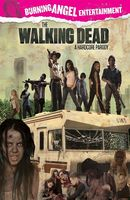 Film porno Walking Dead: A Hardcore Parody, The