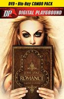 Film porno Jesse Jane: Romance