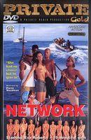 Film porno Network