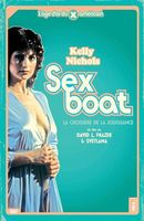 Film porno Sexboat