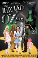 Film porno Not the Wizard of Oz XXX