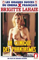 Film porno Clinique des fantasmes, La AKA Exzesse in der Frauenklinik AKA Rx for Sex