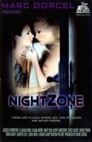 Film porno NightZone AKA Night Zone