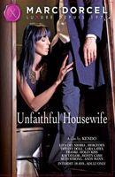 Film porno Unfaithful Housewife AKA 42 ans, Femme Infidele