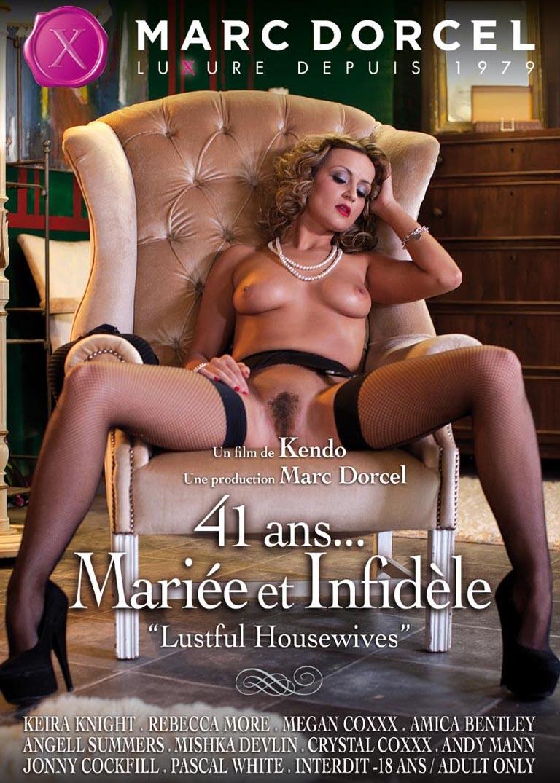 Х ф онлайн бесплатно порно с сюжетом и переводом 25 фотография