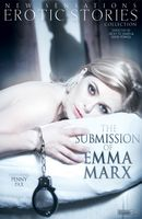 Film porno Submission Of Emma Marx