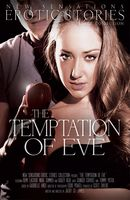 Film porno Temptation Of Eve
