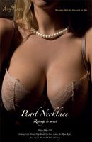 Film porno Pearl Necklace