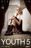 Film porno Innocence of Youth 5