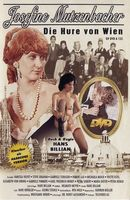 Film porno Josefine Mutzenbacher: Die Hure von Wien AKA Josephine Mutzenbacher: The Whore of Vienna