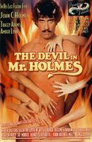 Film porno Devil in Mr. Holmes AKA Supermaschio per mogli viziose
