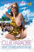 Film porno Club Paradise