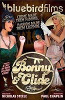 Film porno Bonny and Clide