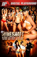Film porno Mineshaft