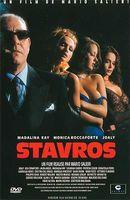 Film porno Stavros