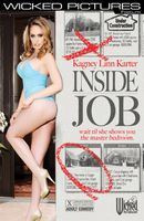 Film porno Inside Job