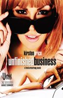 Film porno Unfinished Business